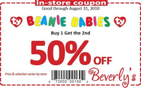 printable beverly fabric coupons beverly s official blog news and findings from world of