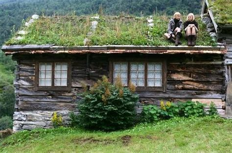 Secret Log Cabins by Cabin Cottage Tale Home House Image 144585 On