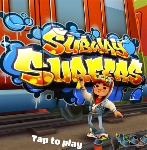 subway surfers london game for pc free download full version diaquaae blog