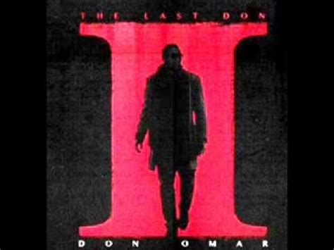 Don Omar The Last Don 2 Cd Completo 2015 Youtube | don omar the last don 2 cd completo 2015 youtube