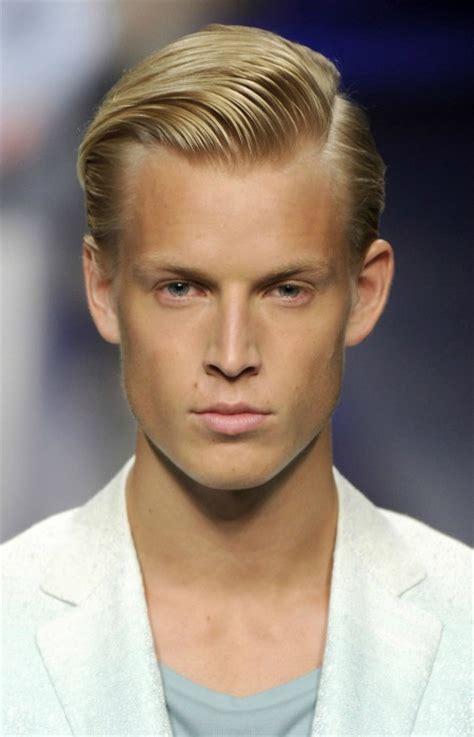 peinado para hombre 2013 newhairstylesformen2014com quince peinados masculinos imprescindibles para el verano
