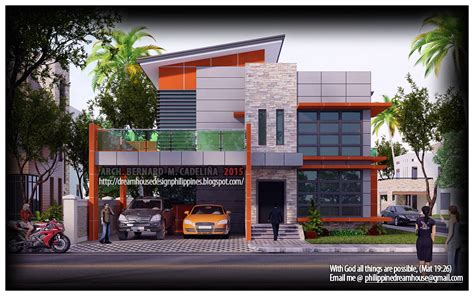 house design bungalow type house exterior philippines bungalow joy studio design gallery best design