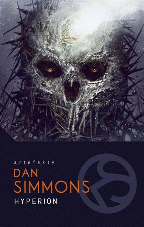 carrion comfort movie the 25 best ideas about dan simmons on pinterest