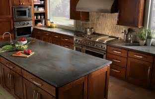 Kitchen Cabinets And Countertops Cost by Kitchen Az Cabinets Amp More Glendale Az 85308 Angies List
