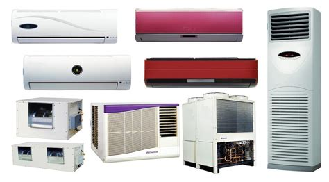 buying guide for air conditioners in nigeria things to