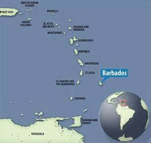 freundel stuart says caribbean island is ready to
