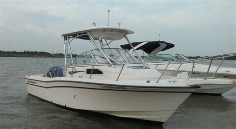 grady white seafarer 226 boats for sale boats - Used Grady White Boat Parts