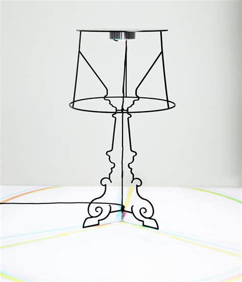 Ideas For Kartell Bourgie L Design Kartell Goes Bourgie In To Celebrate 10 Years Of Ferruccio Laviani S Table L