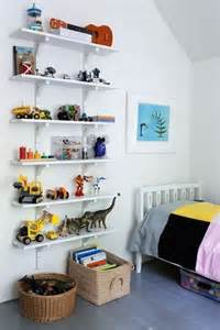 kids bedroom shelves best 25 lego display shelf ideas on pinterest lego display lego boys rooms and