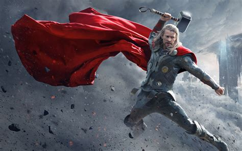 film thor the dark world 2013 2013 thor the dark world wallpapers hd wallpapers id