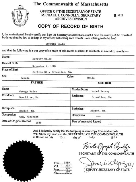 Wales Birth Records How Did Dorothy Become Susan Hervey Wales Bobs Genealogy Quest