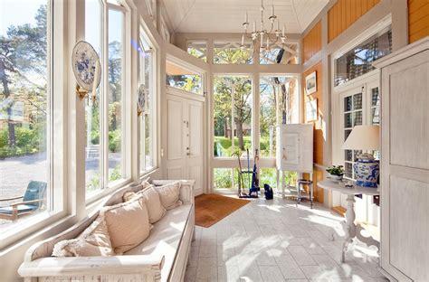 veranda interior design storybook wooden palace overlooking lake m 228 laren