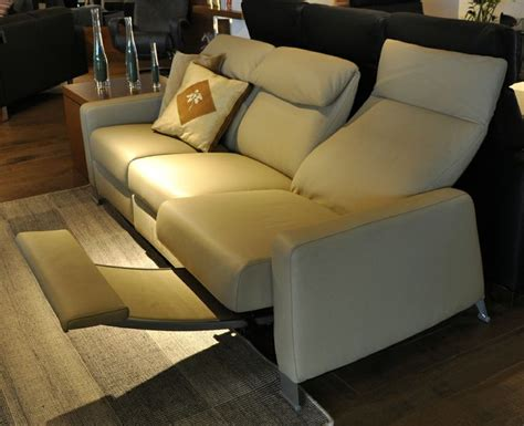 Sofa Home Theater sofa home theater 12 best home theater images on theaters sofa bed thesofa