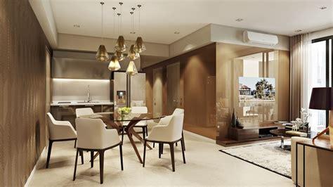 decoracion de cocina comedor decoracion cocinas peque 241 as con estilo y modernidad