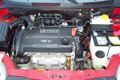 how do cars engines work 2004 chevrolet aveo head up display trempus 2004 chevrolet aveo specs photos modification info at cardomain