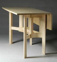 Drop Leaf Kitchen Table Chairs by Ikea Drop Leaf Table Design And Price Traba Homes