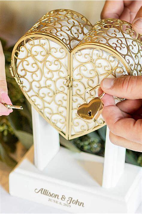 unity lock layout personalized premier design unity candle set david s bridal