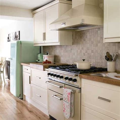cream country kitchen ideas cozinha planejada 8 espa 231 os combina 231 245 es seu estilo