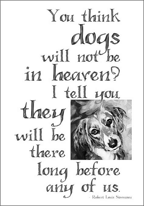 pets in heaven gift for owners 2063 best cocker spaniel l ve images on doggies animales and stuff
