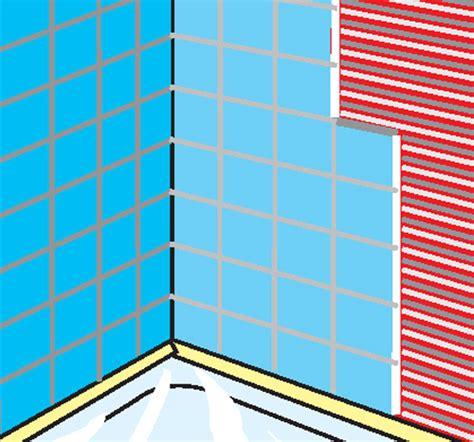 küche fliesen vor oder nach einbau duschwanne einbauen sanit 228 r fliesen tipps und tricks