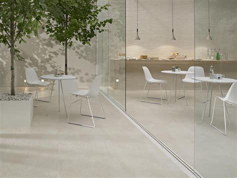 rivestimenti pavimenti interni pavimento rivestimento per interni ed esterni pietra di