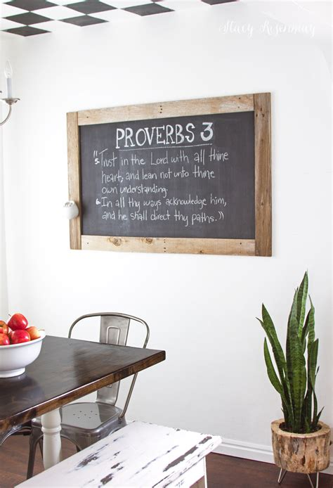 dining room chalkboard dining room wall art dining room walls dining rooms and