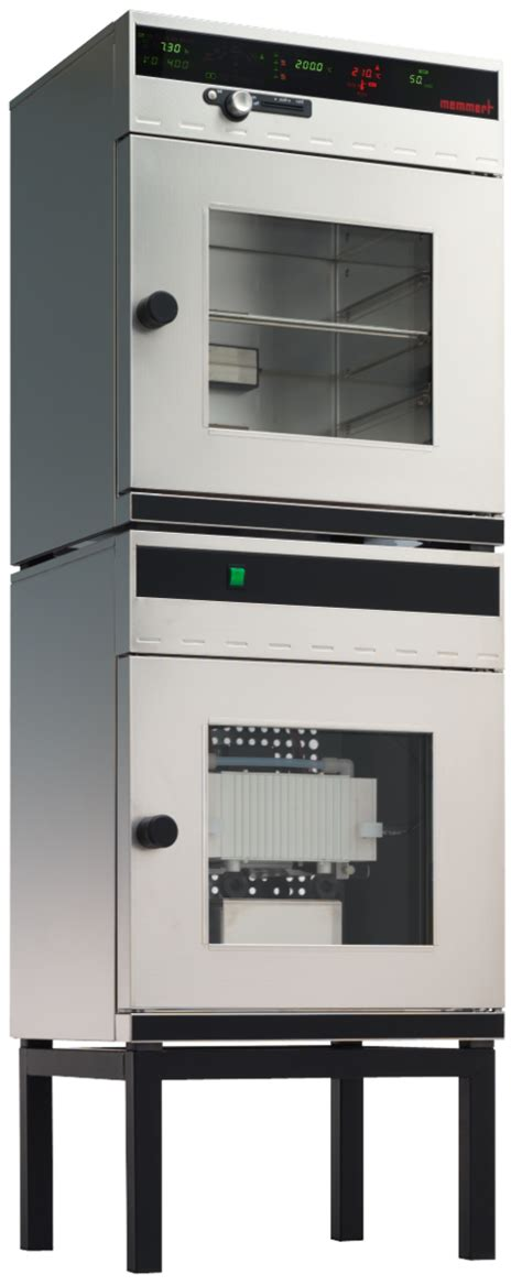 heating drying ovens for laboratory industry