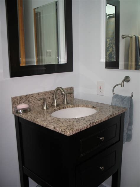 bathroom remodeling st louis mo st louis bathroom remodeling 28 images bathroom