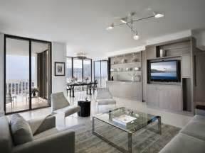 Amazing condo living room ideas hd9l23 tjihome