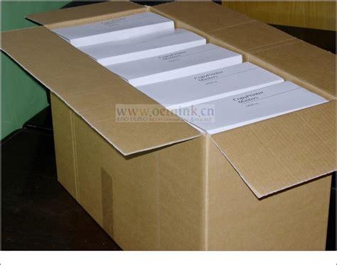 augusta cashmere pine gestetner master compatible thermal master box of 2 cpmt 6 cpmt10