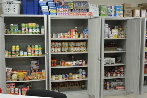Pantry Hours by V Leahy Food Pantry Food Pantry Leahy Community Health And Family Center
