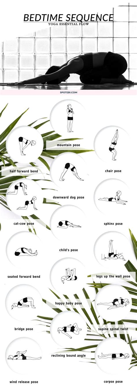before bed stretches best 25 can t sleep ideas on pinterest can t sleep