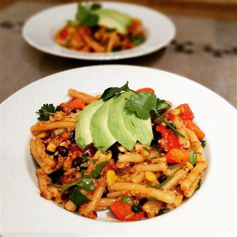 best vegetarian pasta recipes best vegetarian recipes pasta salad amsterdamfoodie