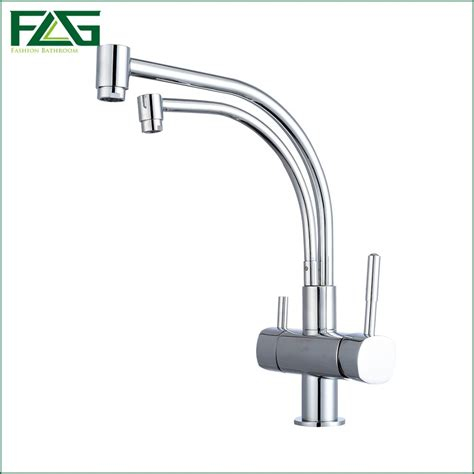 kitchen faucet outlet popular water filter outlet buy cheap water filter outlet