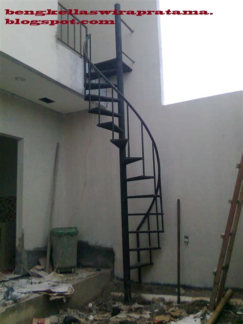 latiiful khobiir tangga putar