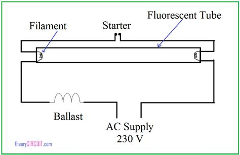 ge metal halide wiring diagrams lighting mh hps ballast