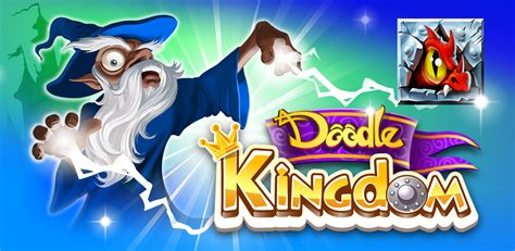 doodle kingdom hd doodle kingdom hd androidmag de