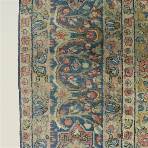tappeto antico tappeto kerman lavar antico iran tappeti