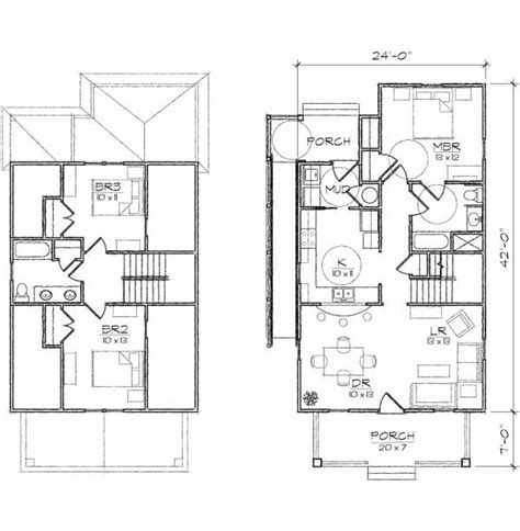 bungalow house floor plan philippines bungalow floor plans in the philippines studio design gallery best design