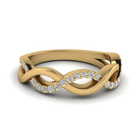 Wedding Bands Without Diamonds by Wedding Bands Wedding Rings For Fascinating Diamonds