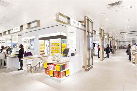 john lewis home design studio john lewis oxford street beauty hall concept by gpstudio