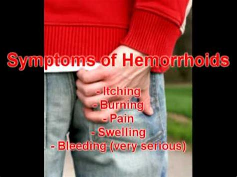How Does Stool Softener Stay In Your System by Treatment For Bleeding Hemorrhoids