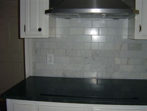 stick on tile for backsplash kitchen backsplash stick on tiles fanabis
