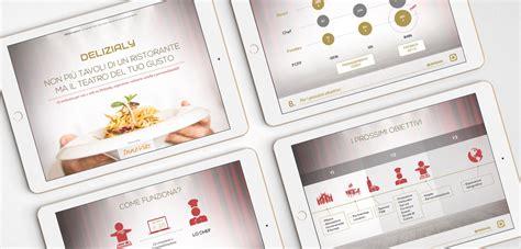 graphic design key elements delizialy ux graphic design for a platform connecting