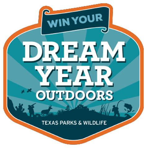 texas boating license year online license sales tpwd