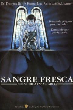 libro sangre inocente innocent blood pel 237 cula sangre fresca una chica insaciable 1992
