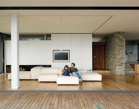 extrasoft living divani extrasoft de living divani mobiliario de dise 241 o en