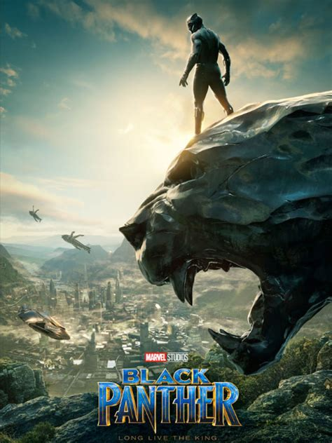 film marvel sub indo download film black panther 2018 bluray subtitle