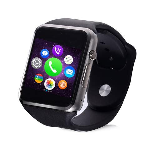 Smartwatch Phone 2pcs Colors Smart Health Smartwatch Phone