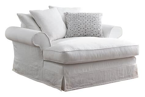 poltrone da letto moderne vovell bedrooms ispirazioni da letto
